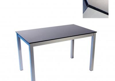 mesa-sicilia