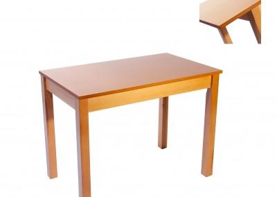 mesa-sicilia-ext