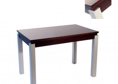 mesa-tenerife