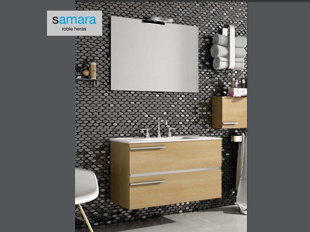 samara-ban